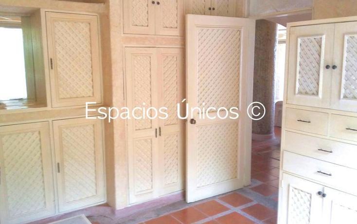 Foto de casa en venta en  , brisas del marqués, acapulco de juárez, guerrero, 924557 No. 37