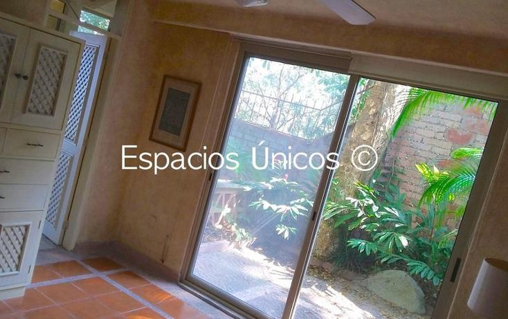 Foto de casa en venta en  , brisas del marqués, acapulco de juárez, guerrero, 924557 No. 38