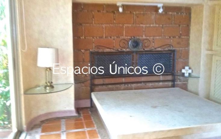Foto de casa en venta en, brisas del marqués, acapulco de juárez, guerrero, 924557 no 39