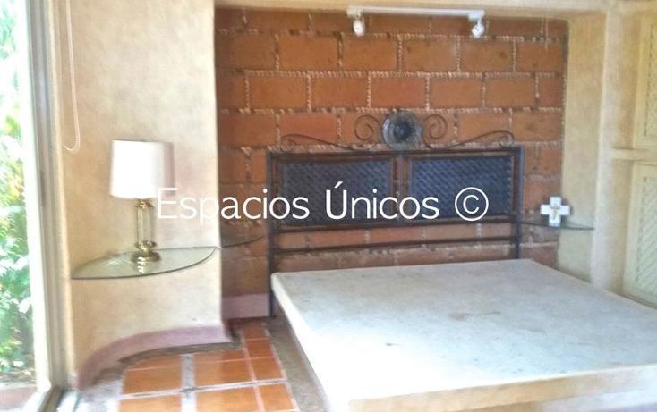 Foto de casa en venta en  , brisas del marqués, acapulco de juárez, guerrero, 924557 No. 39
