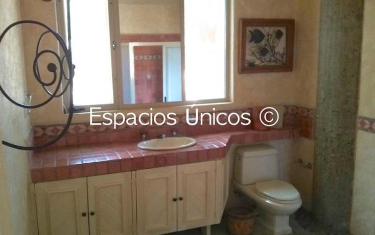 Foto de casa en venta en, brisas del marqués, acapulco de juárez, guerrero, 924557 no 40