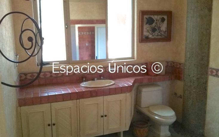 Foto de casa en venta en  , brisas del marqués, acapulco de juárez, guerrero, 924557 No. 40