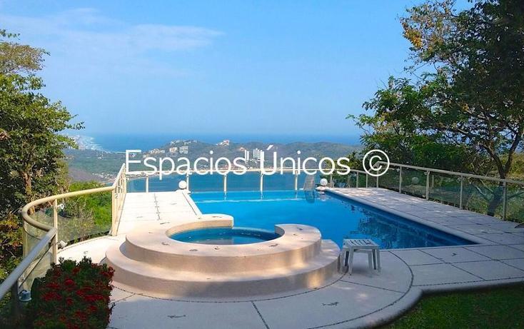 Foto de casa en venta en  , brisas del marqués, acapulco de juárez, guerrero, 924557 No. 41