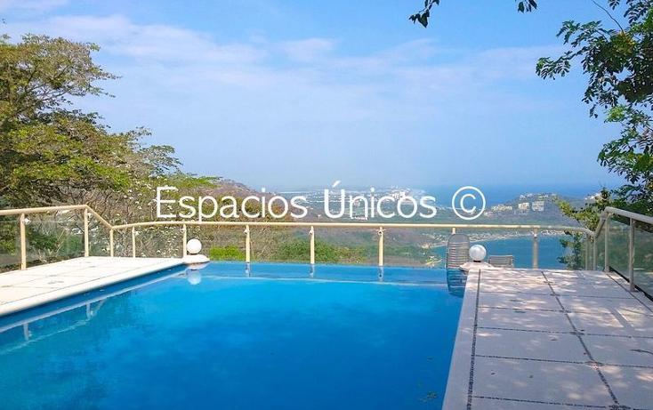 Foto de casa en venta en  , brisas del marqués, acapulco de juárez, guerrero, 924557 No. 42