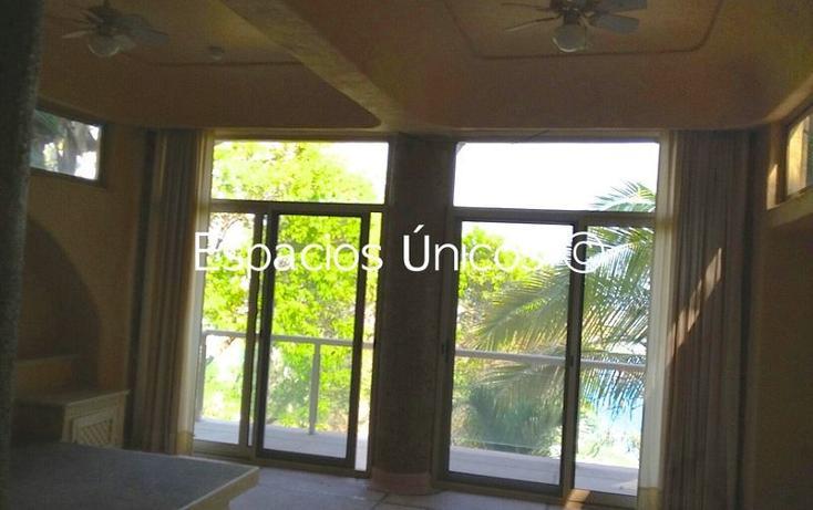 Foto de casa en venta en  , brisas del marqués, acapulco de juárez, guerrero, 924557 No. 43