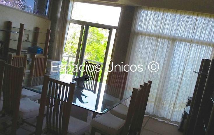 Foto de casa en venta en  , brisas del marqués, acapulco de juárez, guerrero, 924557 No. 44