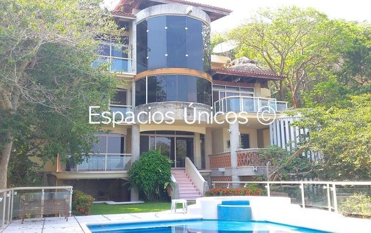 Foto de casa en venta en  , brisas del marqués, acapulco de juárez, guerrero, 924557 No. 45