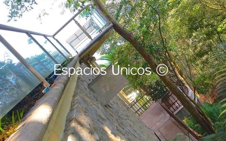 Foto de casa en venta en  , brisas del marqués, acapulco de juárez, guerrero, 924557 No. 46
