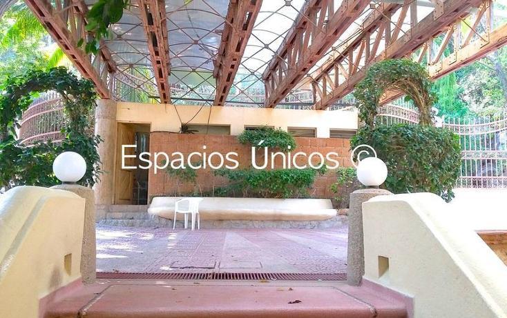 Foto de casa en venta en  , brisas del marqués, acapulco de juárez, guerrero, 924557 No. 47