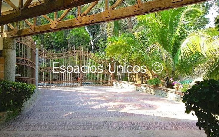 Foto de casa en venta en  , brisas del marqués, acapulco de juárez, guerrero, 924557 No. 48
