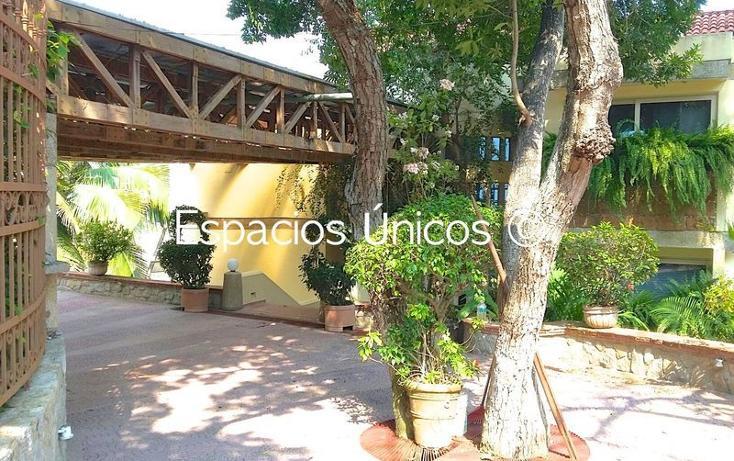 Foto de casa en venta en  , brisas del marqués, acapulco de juárez, guerrero, 924557 No. 49
