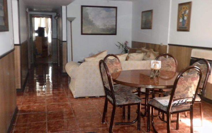 Foto de casa en venta en, brisas del noroeste, chihuahua, chihuahua, 1531634 no 01