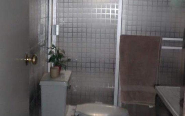 Foto de casa en venta en, brisas del noroeste, chihuahua, chihuahua, 1531634 no 03