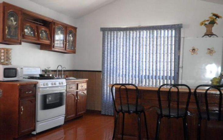 Foto de casa en venta en, brisas del noroeste, chihuahua, chihuahua, 1531634 no 04