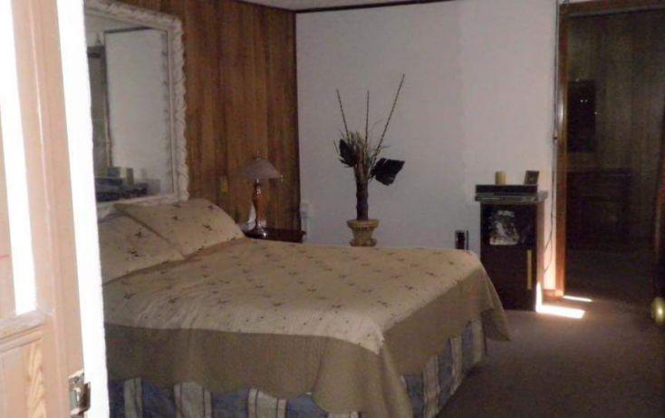 Foto de casa en venta en, brisas del noroeste, chihuahua, chihuahua, 1531634 no 05