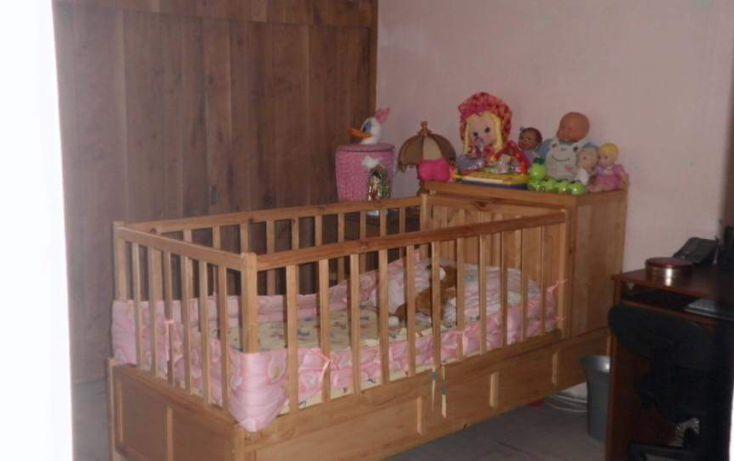 Foto de casa en venta en, brisas del noroeste, chihuahua, chihuahua, 1531634 no 07
