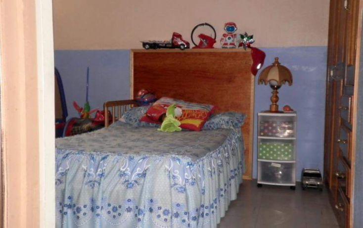 Foto de casa en venta en, brisas del noroeste, chihuahua, chihuahua, 1531634 no 08