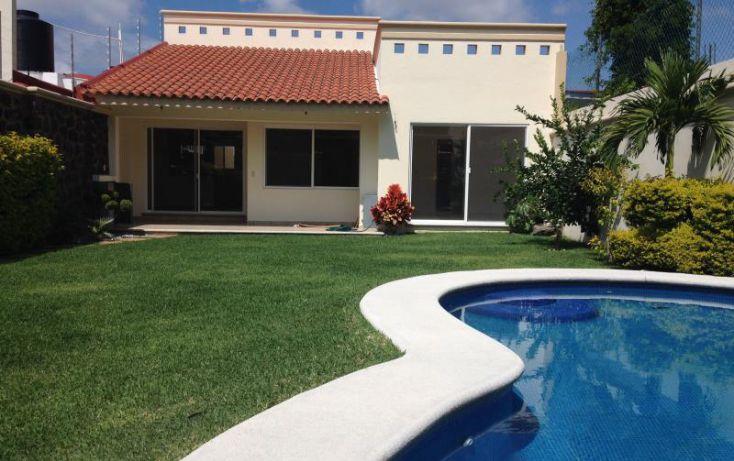 Foto de casa en venta en brisas del pacifico, brisas, temixco, morelos, 1540250 no 02