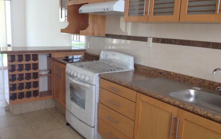 Foto de casa en venta en brisas del pacifico, brisas, temixco, morelos, 1540250 no 03