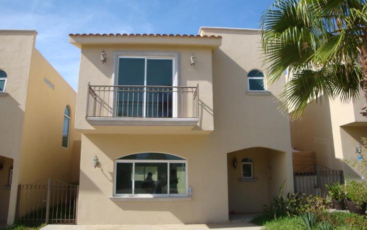 Foto de casa en venta en  , brisas del pacifico codepa, los cabos, baja california sur, 1165689 No. 01