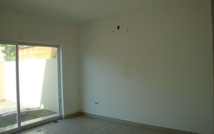 Foto de casa en venta en, brisas del pacifico codepa, los cabos, baja california sur, 1165689 no 02
