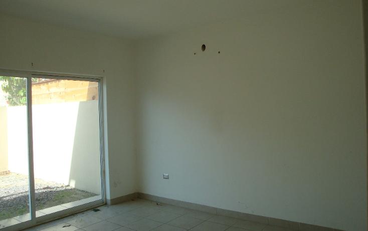 Foto de casa en venta en  , brisas del pacifico codepa, los cabos, baja california sur, 1165689 No. 02