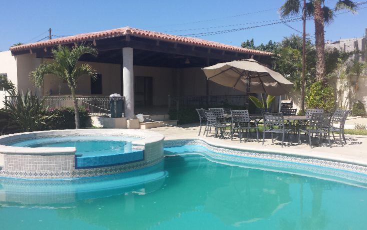 Foto de casa en venta en, brisas del pacifico codepa, los cabos, baja california sur, 1165689 no 03