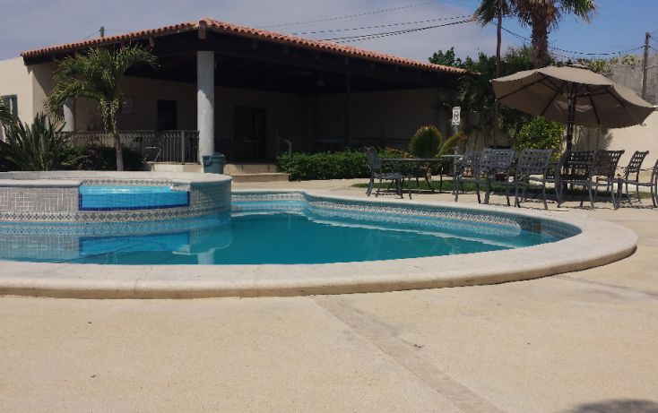 Foto de casa en venta en, brisas del pacifico codepa, los cabos, baja california sur, 1165689 no 04