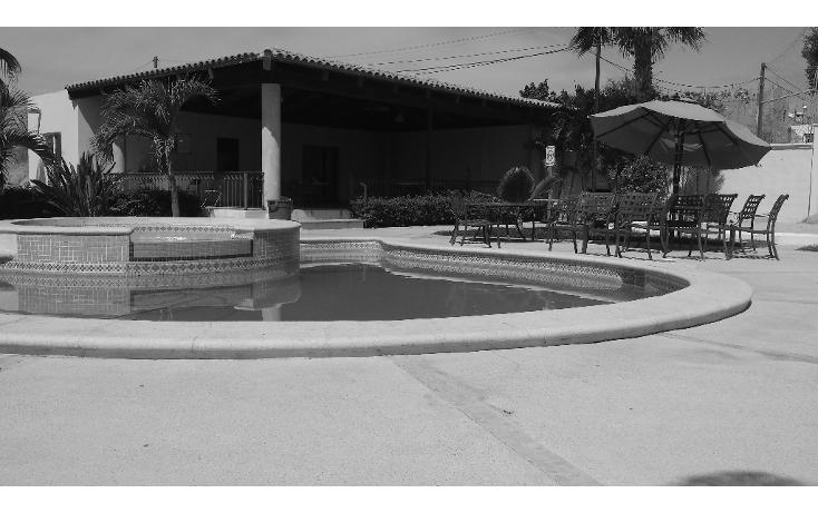 Foto de casa en venta en  , brisas del pacifico codepa, los cabos, baja california sur, 1165689 No. 04