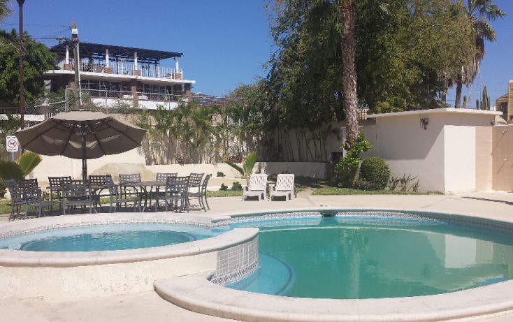 Foto de casa en venta en, brisas del pacifico codepa, los cabos, baja california sur, 1165689 no 05