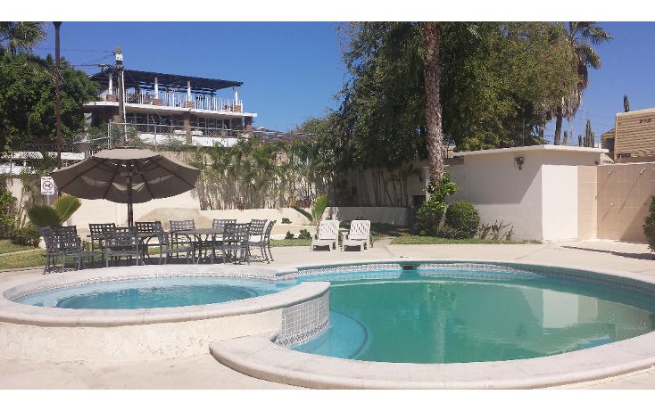 Foto de casa en venta en  , brisas del pacifico codepa, los cabos, baja california sur, 1165689 No. 05