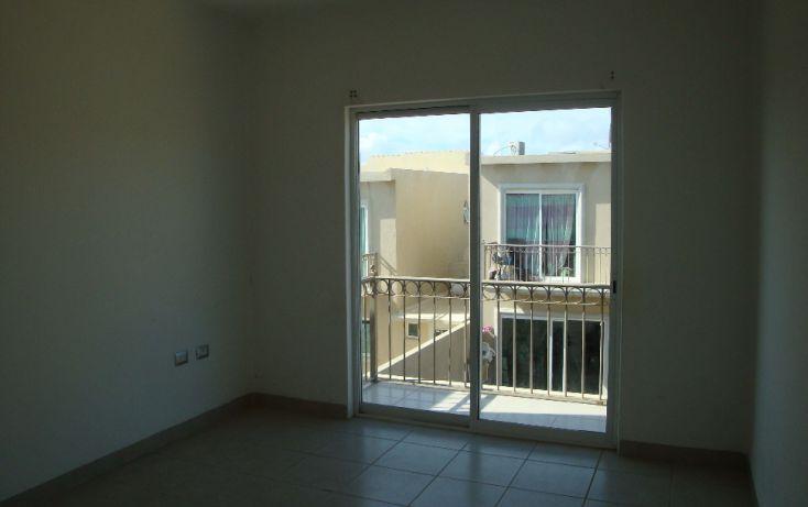 Foto de casa en venta en, brisas del pacifico codepa, los cabos, baja california sur, 1165689 no 06
