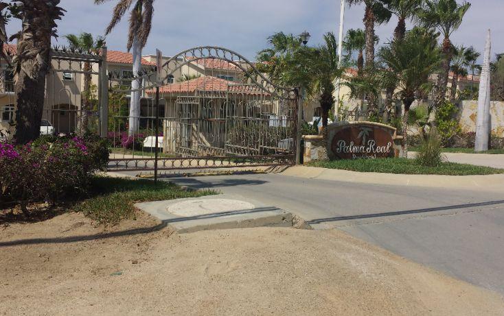 Foto de casa en venta en, brisas del pacifico codepa, los cabos, baja california sur, 1165689 no 08