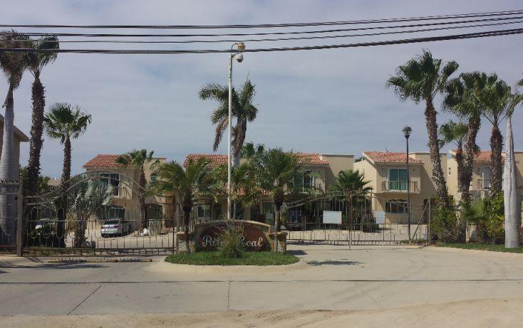 Foto de casa en venta en, brisas del pacifico codepa, los cabos, baja california sur, 1165689 no 09