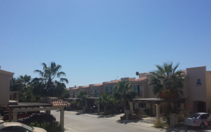 Foto de casa en venta en, brisas del pacifico codepa, los cabos, baja california sur, 1165689 no 10