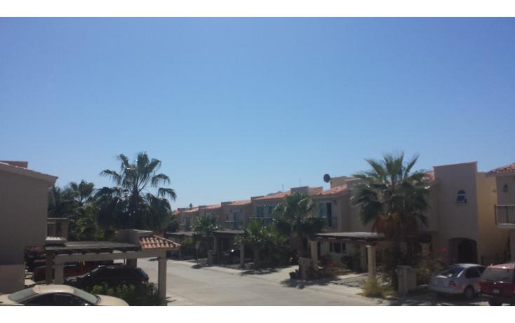 Foto de casa en venta en  , brisas del pacifico codepa, los cabos, baja california sur, 1165689 No. 10