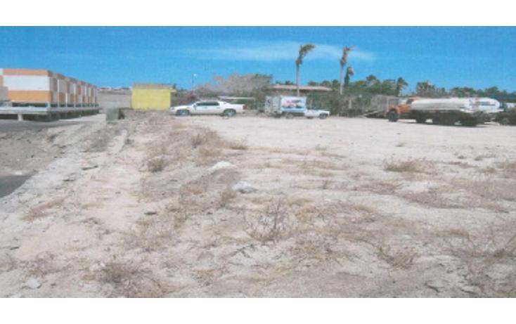 Foto de terreno comercial en venta en  , brisas del pacifico, los cabos, baja california sur, 1157853 No. 02