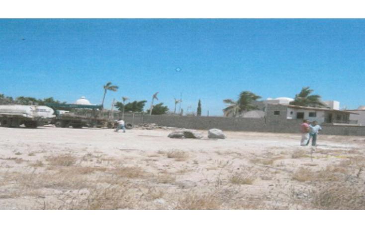 Foto de terreno habitacional en venta en  , brisas del pacifico, los cabos, baja california sur, 1157853 No. 03
