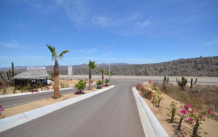 Foto de terreno habitacional en venta en, brisas del pacifico, los cabos, baja california sur, 1958767 no 07