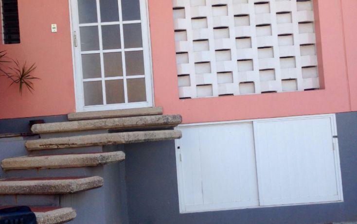 Foto de casa en condominio en renta en, brisas del sur, coatzacoalcos, veracruz, 1303427 no 01