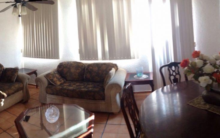 Foto de casa en condominio en renta en, brisas del sur, coatzacoalcos, veracruz, 1303427 no 02