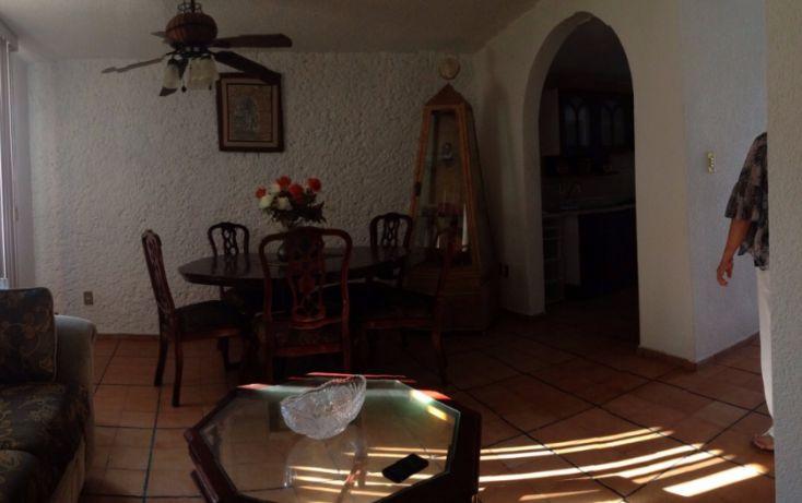 Foto de casa en condominio en renta en, brisas del sur, coatzacoalcos, veracruz, 1303427 no 03