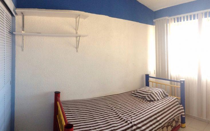 Foto de casa en condominio en renta en, brisas del sur, coatzacoalcos, veracruz, 1303427 no 04