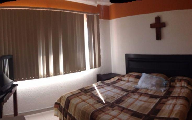 Foto de casa en condominio en renta en, brisas del sur, coatzacoalcos, veracruz, 1303427 no 05