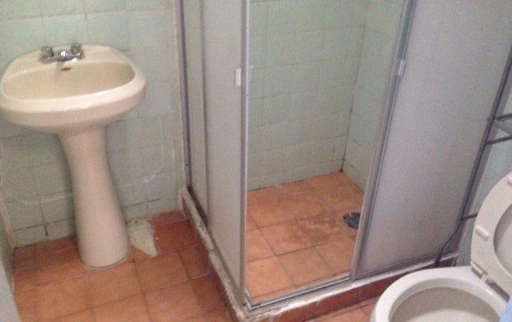 Foto de casa en condominio en renta en, brisas del sur, coatzacoalcos, veracruz, 1303427 no 07