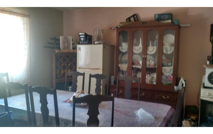 Foto de casa en venta en  , brisas del valle, monclova, coahuila de zaragoza, 943103 No. 02
