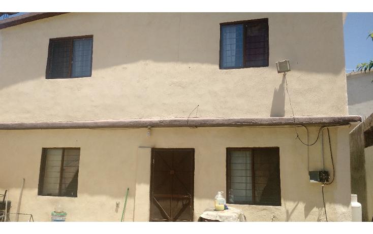Foto de casa en venta en  , brisas del valle, monclova, coahuila de zaragoza, 943103 No. 03