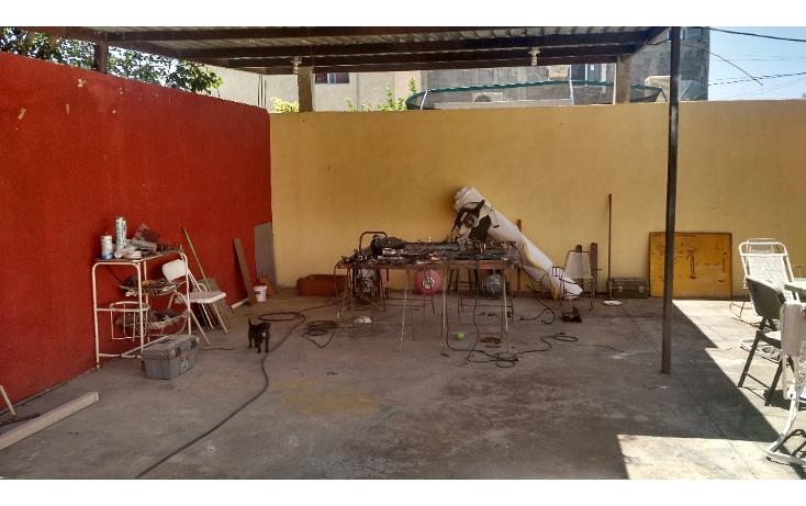 Foto de casa en venta en  , brisas del valle, monclova, coahuila de zaragoza, 943103 No. 04