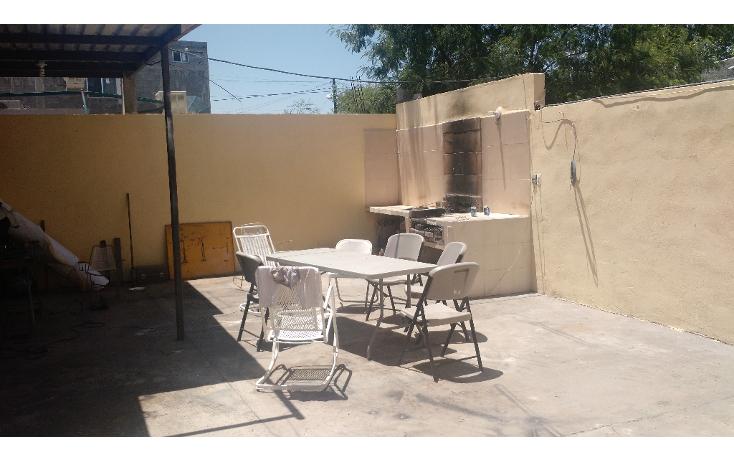 Foto de casa en venta en  , brisas del valle, monclova, coahuila de zaragoza, 943103 No. 05