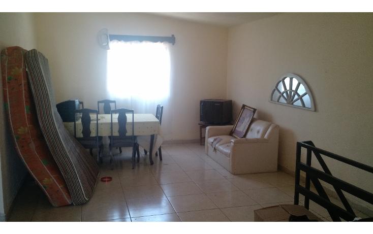 Foto de casa en venta en  , brisas del valle, monclova, coahuila de zaragoza, 943103 No. 06